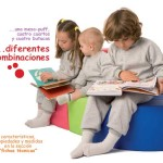 equipement-bibliotheques